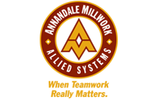 Annandale Millwork & Allied Systems –